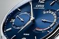 Нажмите на изображение для увеличения Название: Oris-Artelier-Calibre-111-Blue-Dial-1.jpg Просмотров: 605 Размер:293.7 Кб ID:1966855