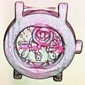 Нажмите на изображение для увеличения Название: MRI_Scan-Skeleton_tourbillon1-HD.jpg Просмотров: 876 Размер:139.8 Кб ID:276670