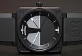 Нажмите на изображение для увеличения Название: 1-Bell-Ross-BR-01-2012-limited-edition-watches-1.jpg Просмотров: 528 Размер:139.9 Кб ID:277938