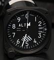 Нажмите на изображение для увеличения Название: 6-Bell-Ross-BR-01-2012-limited-edition-watches-6.jpg Просмотров: 479 Размер:199.2 Кб ID:277943