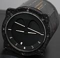 Нажмите на изображение для увеличения Название: 7-Bell-Ross-BR-01-2012-limited-edition-watches-7.jpg Просмотров: 511 Размер:189.9 Кб ID:277944