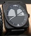 Нажмите на изображение для увеличения Название: 8-Bell-Ross-BR-01-2012-limited-edition-watches-8.jpg Просмотров: 498 Размер:224.6 Кб ID:277945
