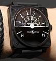 Нажмите на изображение для увеличения Название: 11-Bell-Ross-BR-01-2012-limited-edition-watches-11.jpg Просмотров: 510 Размер:221.7 Кб ID:277947