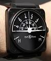 Нажмите на изображение для увеличения Название: 12-Bell-Ross-BR-01-2012-limited-edition-watches-12.jpg Просмотров: 479 Размер:222.0 Кб ID:277948