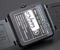 Нажмите на изображение для увеличения Название: 13-Bell-Ross-BR-01-2012-limited-edition-watches-13.jpg Просмотров: 512 Размер:202.7 Кб ID:277949