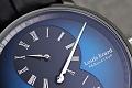 Нажмите на изображение для увеличения Название: Louis-Erard-Excellence-Regulator-Smoked-blue-3.jpg Просмотров: 190 Размер:298.7 Кб ID:2957205