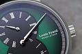 Нажмите на изображение для увеличения Название: Louis-Erard-Excellence-Regulator-Smoked-green-2.jpg Просмотров: 159 Размер:268.5 Кб ID:2957207