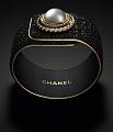 Нажмите на изображение для увеличения Название: chanel4.jpg Просмотров: 138 Размер:281.2 Кб ID:2958359