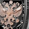 Нажмите на изображение для увеличения Название: watch_chasyi_Cvstos_Challenge_Jet-Liner_World_Coat_Of_Arms_3.jpg Просмотров: 1613 Размер:147.0 Кб ID:422884