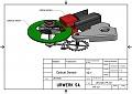 Нажмите на изображение для увеличения Название: 6-EMC_BalanceWheel.jpg Просмотров: 650 Размер:221.1 Кб ID:510446