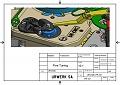 Нажмите на изображение для увеличения Название: 8-EMC_FineTuning.jpg Просмотров: 725 Размер:370.6 Кб ID:510448