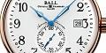 Нажмите на изображение для увеличения Название: goldball1.jpg Просмотров: 770 Размер:79.0 Кб ID:566974