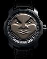 Нажмите на изображение для увеличения Название: Sarpaneva-Korona-Moonshine-Watch-3.jpg Просмотров: 371 Размер:30.2 Кб ID:84499