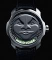 Нажмите на изображение для увеличения Название: Sarpaneva-Korona-Moonshine-Watch-1.jpg Просмотров: 405 Размер:27.8 Кб ID:84500