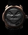 Нажмите на изображение для увеличения Название: Sarpaneva-Korona-Moonshine-Watch-2.jpg Просмотров: 391 Размер:29.1 Кб ID:84501
