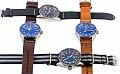 Нажмите на изображение для увеличения Название: Eza Watches - Sealander 3.jpg Просмотров: 101 Размер:253.3 Кб ID:1630228