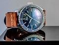 Нажмите на изображение для увеличения Название: Eza Watches - Sealander 9.jpg Просмотров: 169 Размер:417.9 Кб ID:1630229