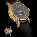 Нажмите на изображение для увеличения Название: watch_chasyi_elvisa_presli_prodanyi_za_52_500_dollarov_2.jpg Просмотров: 750 Размер:83.4 Кб ID:273405