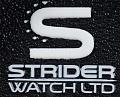 Нажмите на изображение для увеличения Название: Логотип2.jpg Просмотров: 1545 Размер:1.11 Мб ID:909093