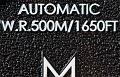 Нажмите на изображение для увеличения Название: WR500.jpg Просмотров: 1166 Размер:1.50 Мб ID:909094
