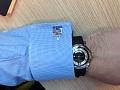 Нажмите на изображение для увеличения Название: watches4.jpg Просмотров: 2439 Размер:446.5 Кб ID:459861
