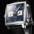 Нажмите на изображение для увеличения Название: Monaco-CAW211P-FC6356-watch-1.jpg Просмотров: 32 Размер:295.7 Кб ID:2252835