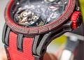 Нажмите на изображение для увеличения Название: roger-dubuis-excalibur-spider-carbon-7736.jpg Просмотров: 290 Размер:433.0 Кб ID:1696705
