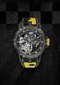 Нажмите на изображение для увеличения Название: roger-dubuis-excalibur-spider-pirelli-single-flying-tourbillon-1662.jpg Просмотров: 176 Размер:487.0 Кб ID:2212629