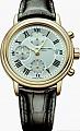 Нажмите на изображение для увеличения Название: max-raymond-weil-maestro-automatic-chronograph-watch.jpg Просмотров: 566 Размер:167.3 Кб ID:101357