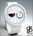 Нажмите на изображение для увеличения Название: Orbo_watch_1.jpg Просмотров: 156 Размер:53.8 Кб ID:101364
