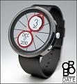 Нажмите на изображение для увеличения Название: Orbo_watch_2.jpg Просмотров: 160 Размер:55.2 Кб ID:101365