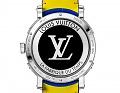 Нажмите на изображение для увеличения Название: Louis Vuitton Escale Worldtime Only Watch 2015 2.jpg Просмотров: 260 Размер:247.1 Кб ID:1059382