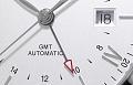 Нажмите на изображение для увеличения Название: Frederique-Constant-Classic-Index-GMT-Watch-2.jpg Просмотров: 400 Размер:108.1 Кб ID:1178107