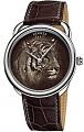 Нажмите на изображение для увеличения Название: Hermès Arceau Tigre Limited Edition 2.jpg Просмотров: 303 Размер:293.6 Кб ID:1374465