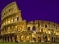 Нажмите на изображение для увеличения Название: 2World_Italy_The_Collosseo__Rome__Italy_007858_1.jpg Просмотров: 375 Размер:113.9 Кб ID:146978