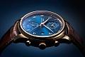 Нажмите на изображение для увеличения Название: iwc-portugieser-chronograph-classic-bucherer-blue-editions-997.jpg Просмотров: 251 Размер:236.2 Кб ID:2235106