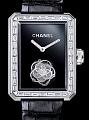 Нажмите на изображение для увеличения Название: Chanel-Premiere-Tourbillon-2.jpg Просмотров: 495 Размер:131.2 Кб ID:230591