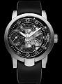 Нажмите на изображение для увеличения Название: max1-armin-racing-carbon-watch-armin-strom.jpg Просмотров: 993 Размер:72.4 Кб ID:321628