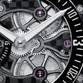 Нажмите на изображение для увеличения Название: max2-armin-racing-carbon-watch-armin-strom.jpg Просмотров: 463 Размер:100.7 Кб ID:321629