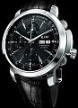 Нажмите на изображение для увеличения Название: max1-la-neuveville-chronograph-watch-rsw.jpg Просмотров: 1947 Размер:88.9 Кб ID:407176