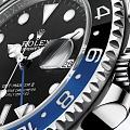 Нажмите на изображение для увеличения Название: rolex.jpg Просмотров: 881 Размер:73.8 Кб ID:568467