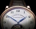 Нажмите на изображение для увеличения Название: 5-A_-Lange-1815-Tourbillon-Pink-Gold-Dial-Closeup-620x496.jpg Просмотров: 520 Размер:73.0 Кб ID:618176