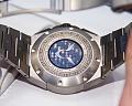 Нажмите на изображение для увеличения Название: IWC-Ingenieur-Chronograph-Lewis-Hamilton-2.jpg Просмотров: 507 Размер:339.2 Кб ID:817661