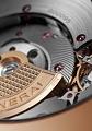 Нажмите на изображение для увеличения Название: PaneraiRadiomir19403DaysAutomatic-23.jpg Просмотров: 183 Размер:246.7 Кб ID:818507
