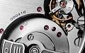 Нажмите на изображение для увеличения Название: PaneraiRadiomir19403DaysAutomatic-17.jpg Просмотров: 141 Размер:159.0 Кб ID:818524