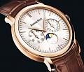 Нажмите на изображение для увеличения Название: max-1-jules-audemars-moon-phase-calendar-audemars-piguet-watch.jpg Просмотров: 1878 Размер:97.5 Кб ID:95676