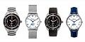 Нажмите на изображение для увеличения Название: watch.jpeg Просмотров: 1224 Размер:53.5 Кб ID:1144218