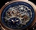 Нажмите на изображение для увеличения Название: Louis-Moinet-Memoris-200th-Anniversary-Edition-Basel-dial-detail-Perpetuelle-900x737.jpg Просмотров: 337 Размер:211.2 Кб ID:1462966