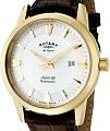 Нажмите на изображение для увеличения Название: max-rotary-les-originales-rotamatic-watch.jpg Просмотров: 360 Размер:79.5 Кб ID:161711