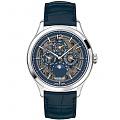Нажмите на изображение для увеличения Название: Montblanc-Heritage-Chronometrie-Perpetual-Calendar-Sapphire-slim-118513-1-WatchAlfavit.jpg Просмотров: 502 Размер:311.0 Кб ID:2233806